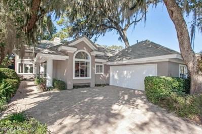 113 Laurel Way, Ponte Vedra Beach, FL 32082 - #: 1119814