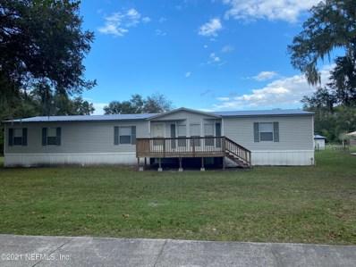 9217 County Road 229 N, Sanderson, FL 32087 - #: 1119829