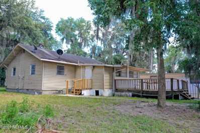 Interlachen, FL home for sale located at 1098 Fl-20, Interlachen, FL 32148