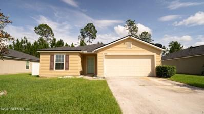 15384 Bareback Dr, Jacksonville, FL 32234 - #: 1119857