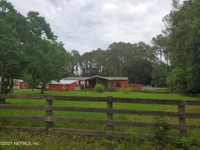 5380 Datil Pepper Rd, St Augustine, FL 32086 - #: 1119889