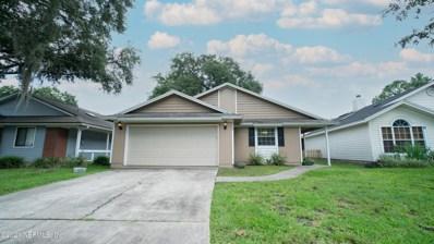 4360 Lake Woodbourne Dr, Jacksonville, FL 32217 - #: 1119891