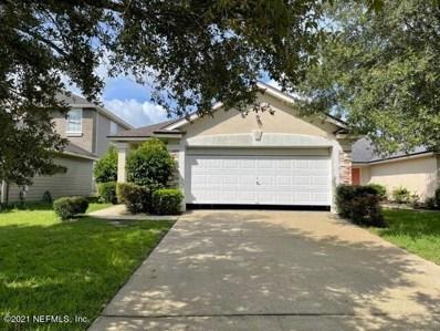 3906 Pebble Brooke Cir S, Orange Park, FL 32065 - #: 1119907