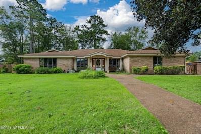 349 Glenlyon Dr, Orange Park, FL 32073 - #: 1119920