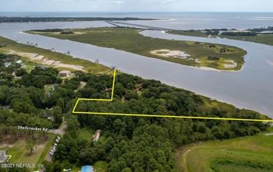 12680 Shark Rd E, Jacksonville, FL 32226 - #: 1119943