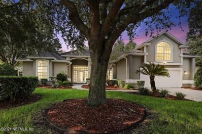 14614 Marsh View Dr, Jacksonville, FL 32250 - #: 1119946