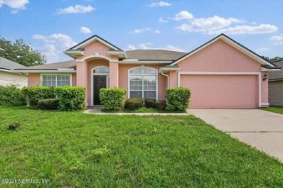 9105 Prosperity Lake Dr, Jacksonville, FL 32244 - #: 1119972