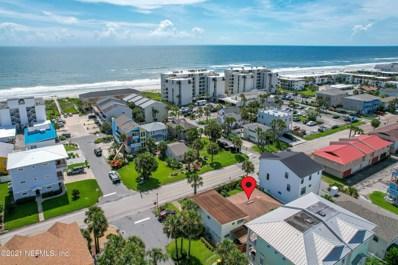 2002 1ST St S, Jacksonville Beach, FL 32250 - #: 1119984