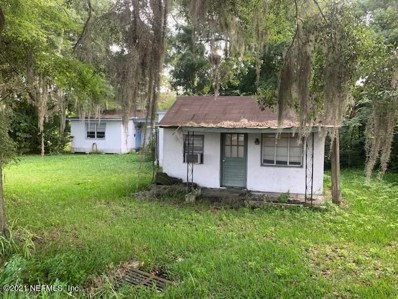 Starke, FL home for sale located at 511 W Brownlee St UNIT 0, Starke, FL 32091
