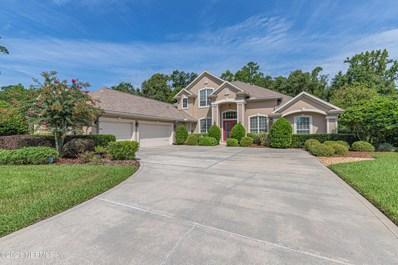 Jacksonville, FL 32259