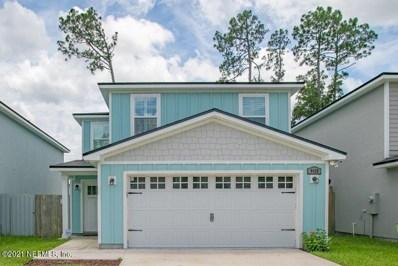 8420 Thor St, Jacksonville, FL 32216 - #: 1120043