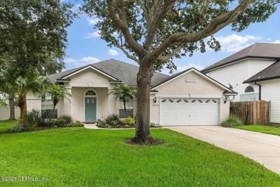 2003 Spoonbill St, Jacksonville, FL 32224 - #: 1120093