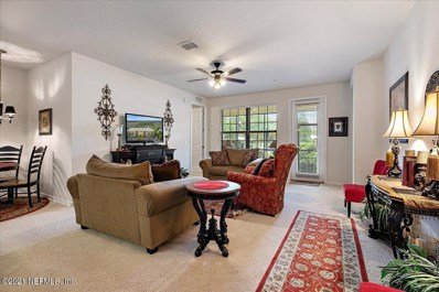 Ponte Vedra, FL home for sale located at 192 Orchard Pass Ave UNIT 514, Ponte Vedra, FL 32081