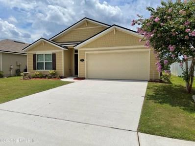 4144 Great Falls Loop, Middleburg, FL 32068 - #: 1120137