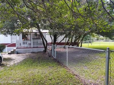 6 Ivy Ct, Middleburg, FL 32068 - #: 1120139