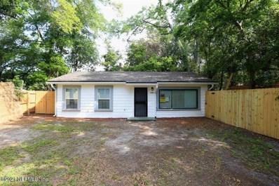 1065 Winthrop St, Jacksonville, FL 32206 - #: 1120141