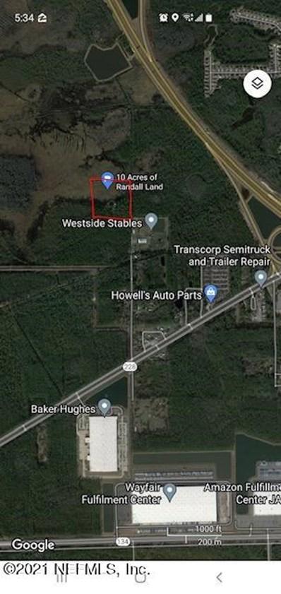 Jacksonville, FL home for sale located at  0 Alcoy Rd, Jacksonville, FL 32221