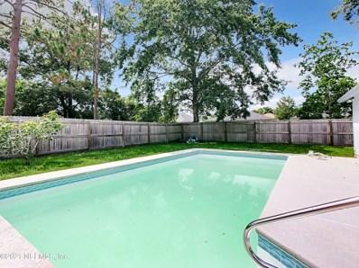 8233 Cheryl Ann Ln, Jacksonville, FL 32244 - #: 1120167