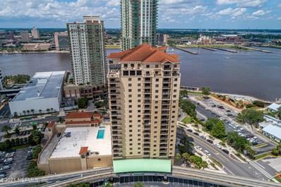 1478 Riverplace Blvd UNIT 408, Jacksonville, FL 32207 - #: 1120172