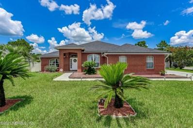 10211 Wellhouse Ct, Jacksonville, FL 32220 - #: 1120177