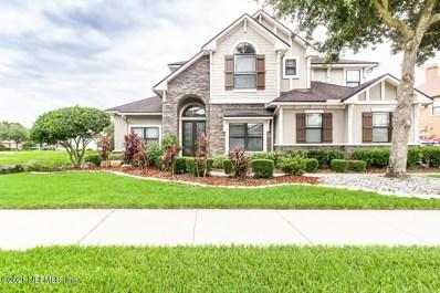 13060 Highland Glen Way N, Jacksonville, FL 32224 - #: 1120194