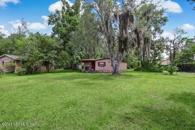 264 Jefferson Ave, Orange Park, FL 32065 - #: 1120221