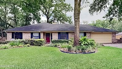 3274 Twisted Oaks Ln, Jacksonville, FL 32223 - #: 1120256