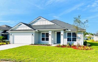 148 Daniel Creek Ct UNIT 0031, St Augustine, FL 32095 - #: 1120268