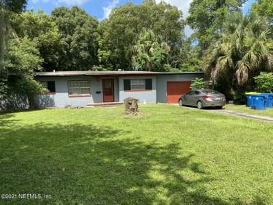 6144 Robbins Cir N, Jacksonville, FL 32211 - #: 1120303