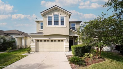 14523 Garden Gate Dr, Jacksonville, FL 32258 - #: 1120323
