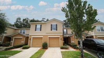 6700 Bowden Rd UNIT 704, Jacksonville, FL 32216 - #: 1120325