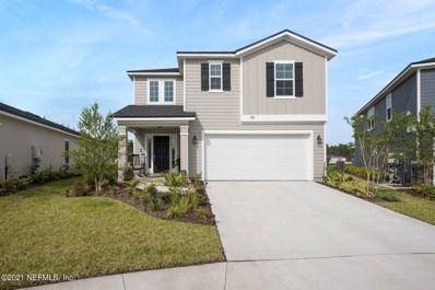 79 Newland Ct, St Augustine, FL 32092 - #: 1120330