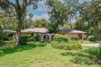 Atlantic Beach, FL home for sale located at 1500 Selva Marina Dr, Atlantic Beach, FL 32233
