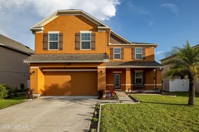 10280 Magnolia Hills Dr, Jacksonville, FL 32210 - #: 1120349