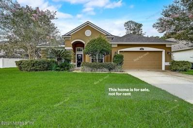 10536 Glasson Glen Ct, Jacksonville, FL 32256 - #: 1120356