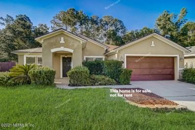 1538 Porter Lakes Dr, Jacksonville, FL 32218 - #: 1120364