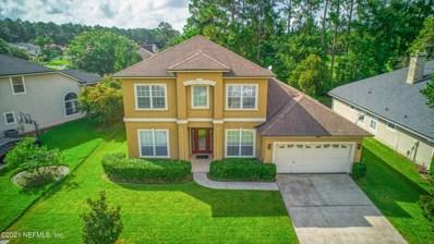 2543 Willow Creek Dr, Fleming Island, FL 32003 - #: 1120369
