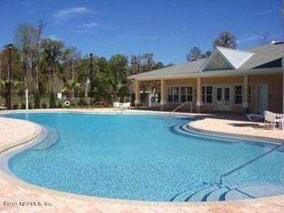 8227 Lobster Bay Ct UNIT 202, Jacksonville, FL 32256 - #: 1120386