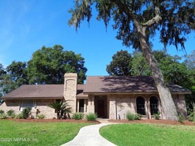 4848 Charles Bennett Dr, Jacksonville, FL 32225 - #: 1120399