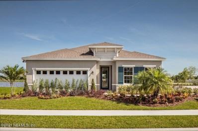 1651 Tanoan, Jacksonville, FL 32221 - #: 1120418