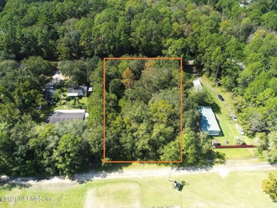 Jacksonville, FL home for sale located at 7531 Necia Dr, Jacksonville, FL 32244