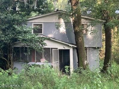 116 Anne Ave, Jacksonville, FL 32254 - #: 1120424