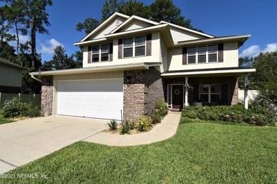 5327 Villa Ortega Dr, Jacksonville, FL 32210 - #: 1120428