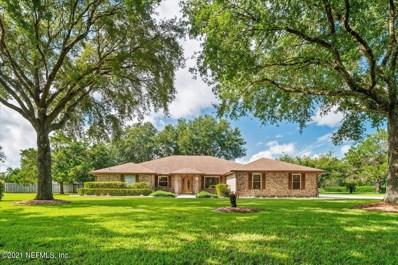 Palatka, FL home for sale located at 127 Vintage Ln, Palatka, FL 32177