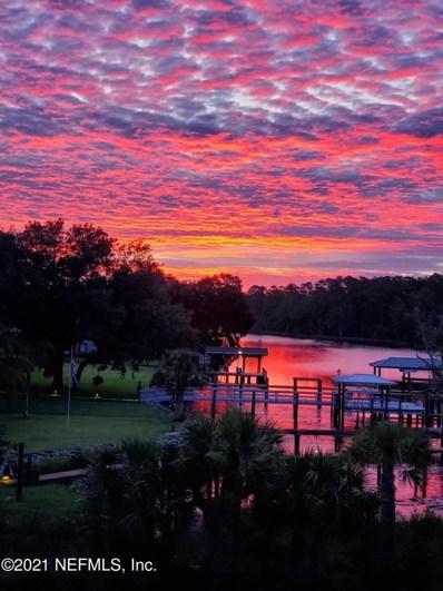 1307 River Hills Cir E UNIT 16, Jacksonville, FL 32211 - #: 1120435