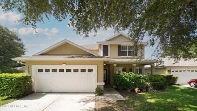 14327 S Woodfield Cir, Jacksonville, FL 32258 - #: 1120454
