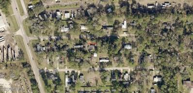 Jacksonville, FL home for sale located at 6620 Beryl St, Jacksonville, FL 32219