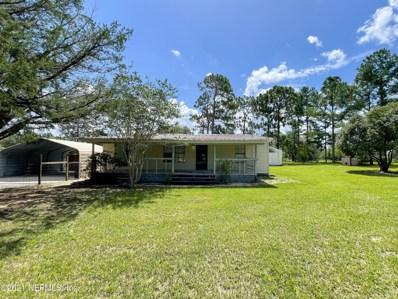 7691 Silver Sands Rd, Keystone Heights, FL 32656 - #: 1120479