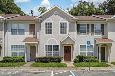8408 Thornbush Ct, Jacksonville, FL 32216 - #: 1120514