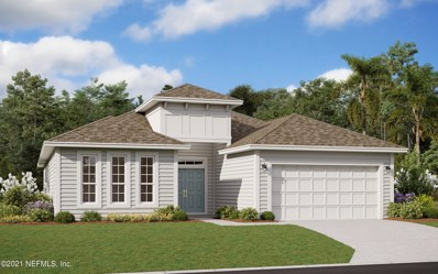 Palm Coast, FL home for sale located at 468 Grand Landings Pkwy, Palm Coast, FL 32164